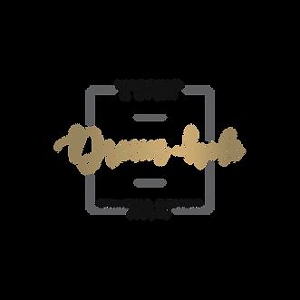 Dream-hole