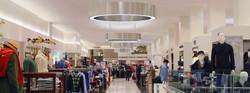 David Jones Stores, Australia