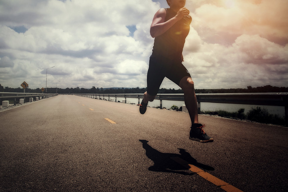 sport-man-with-runner-street-be-running-