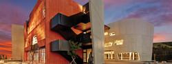 Nan Tien Institute, Wollongong