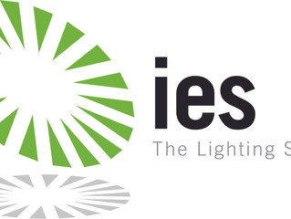 IESANZ International Awards 2016 - 2 projects with 3S Luminaires!