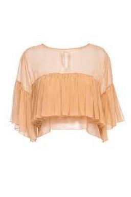 ANABEL BLOUSE