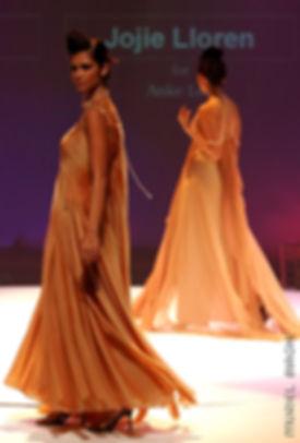 fashion show manila.jpg