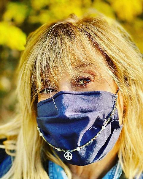 bijou masque 2 muriel biraghi.jpg