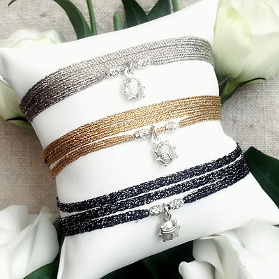 Bracelet Glam Lucky Ladybird.jpeg