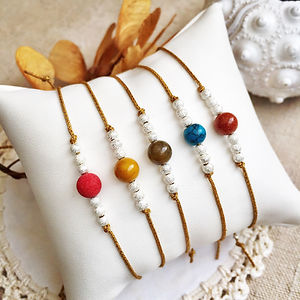 bracelet glint stone Muriel Biraghi.jpg