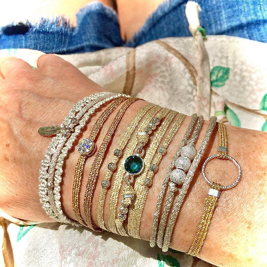 Mix Bracelets Muriel Biraghi.jpeg