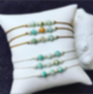 bracelet glint agate lagon.png