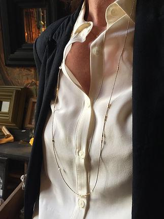 sautoir glint cravate.JPG