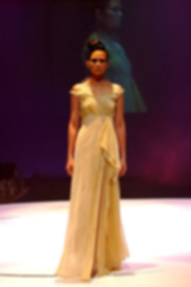 fashion show manila 2.jpg