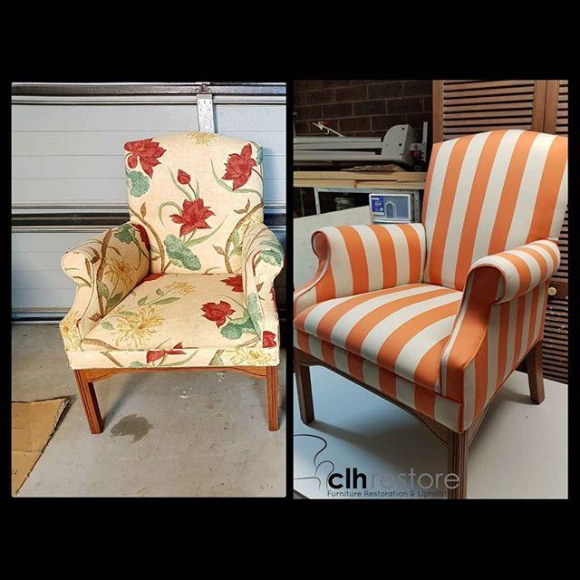 _senecatextiles Jab select #orange  #str