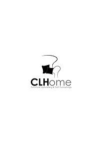 CLHome Furniture Upholstery & Soft Furnishings