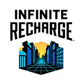FIRST-InfiniteRecharge-RGB_Primary-full-color_edited.jpg