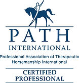 PATHLogoCertified6-19-18-541.jpg