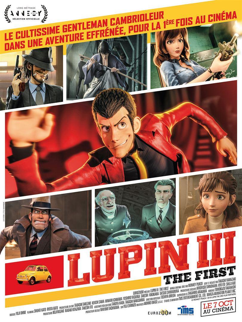 LupinIIITheFirst.jpg