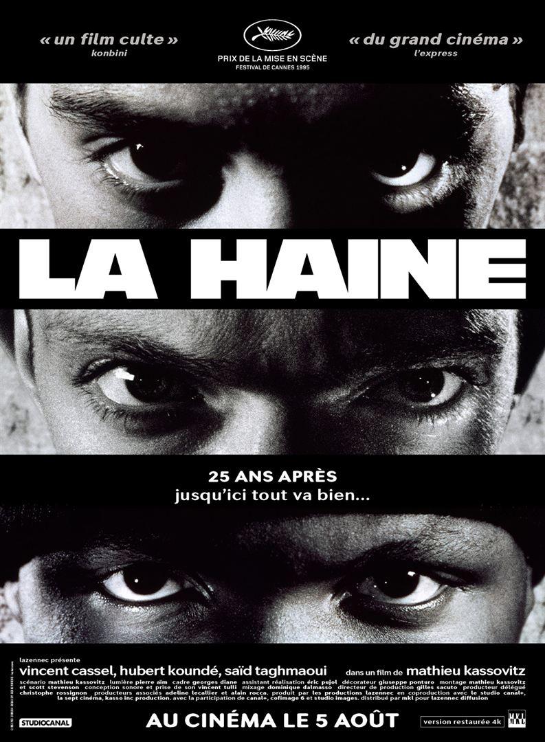 LaHaine.jpg