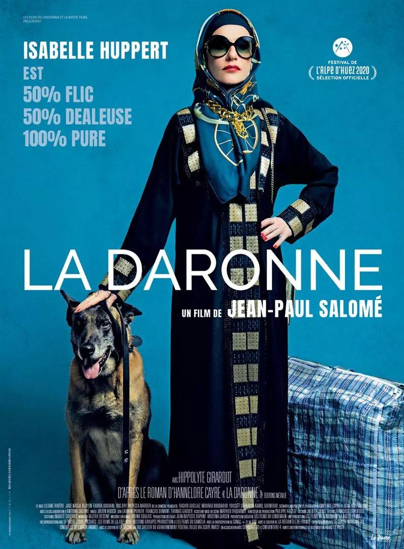 LaDaronne.jpg