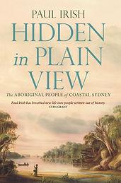Hidden in Plain View front cover.jpg