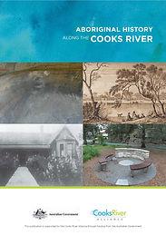 Cooks River Printed Booklet FINAL.jpg