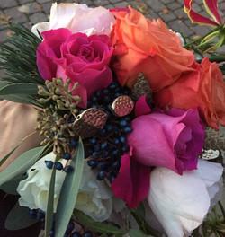 bouquet di Laura