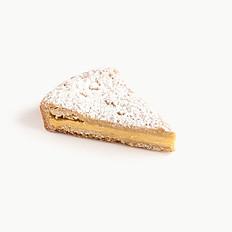 Torta Nonna