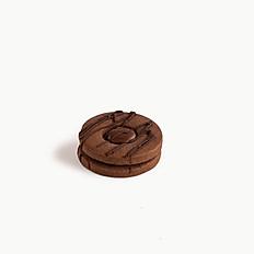 Biscottino Cioccolato