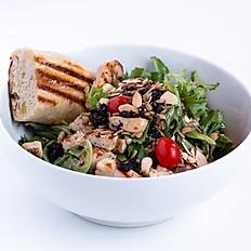 Pollo Salad