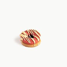Biscottino Strawberry