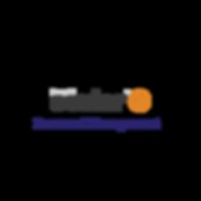 ocular_tm_lg-squared.png