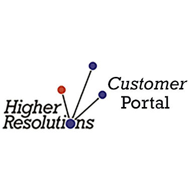 HigherResoultions_CustomerPortal-squared.jpg