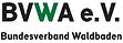 Logo BVWA.png