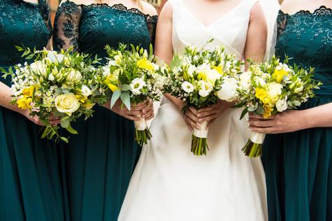 Nice wedding  (143 of 575).jpg