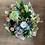 Thumbnail: Medium Bouquet