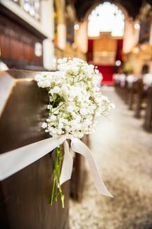Nice wedding  (067 of 575).jpg