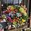 Thumbnail: Premium Bouquet