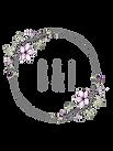 Small_Circle_Logo_.png
