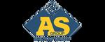 asgroup.png