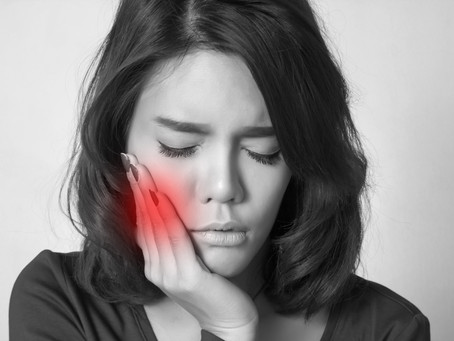 What Should You Do in a Dental Emergency? Tips from Restorative & Emergency Dentist in Fort Worth,TX