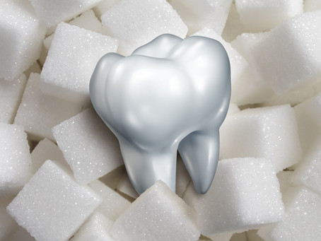 What Are the Best Sugar Substitutes? Healthy Choices With Irving, Texas General & Family Dentist