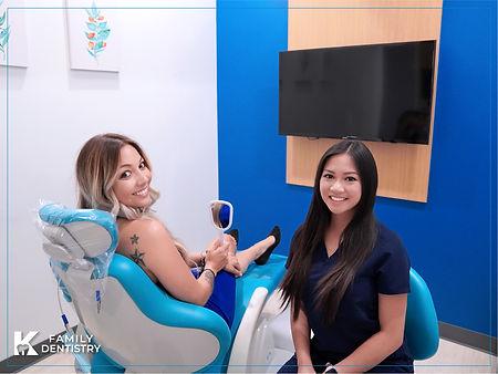 K Family Dentistry General Cosmetic Emergency Implants_July 2021 (37).jpg
