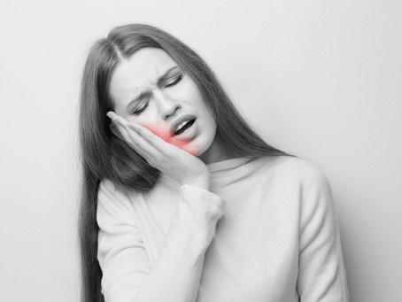 What Should You Do in a Dental Emergency? Tips from Restorative & Emergency Dentist in Irving, TX