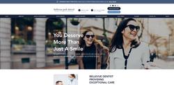 Bellevue Park Dental