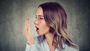 Got Chronic Bad Breath? Have Fresher Breath Every Day, With Family & General  Irving, Texas Dentist