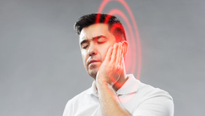 6 Common Dental Emergencies & What To Do About Them -- Mckinney, TX Emergency & Restorative Dentist