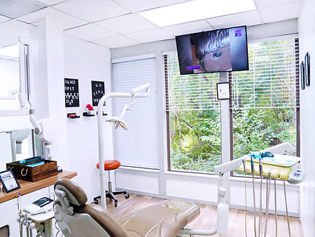 Fort Worth Gentle Dental_Photo_July 2021 (26).JPG