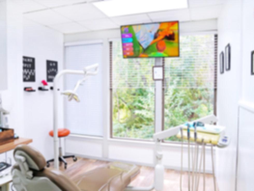 Fort Worth Gentle Dental_Photo_July 2021 (25)_edited.jpg