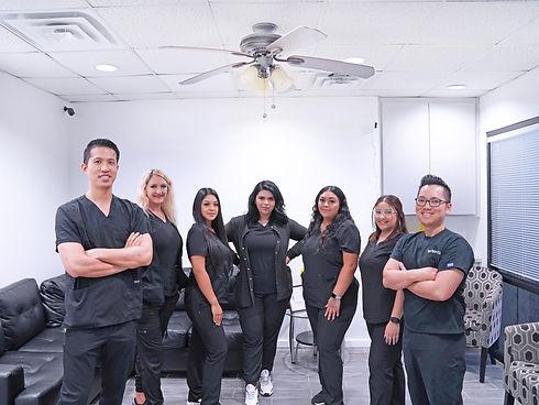 Fort Worth Gentle Dental_Photo_July 2021 (1).JPG