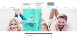 Emergency Dentist Beaverton
