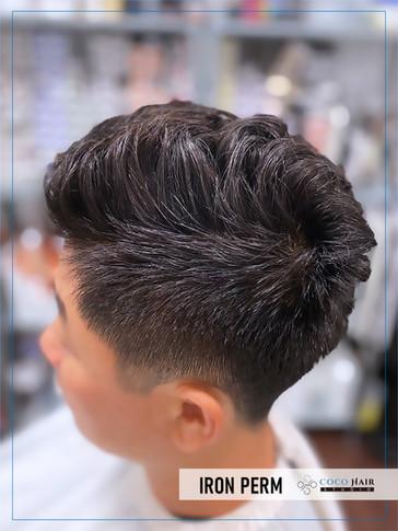 Coco Hair Studio_Iron perm_Oct 2021.jpg