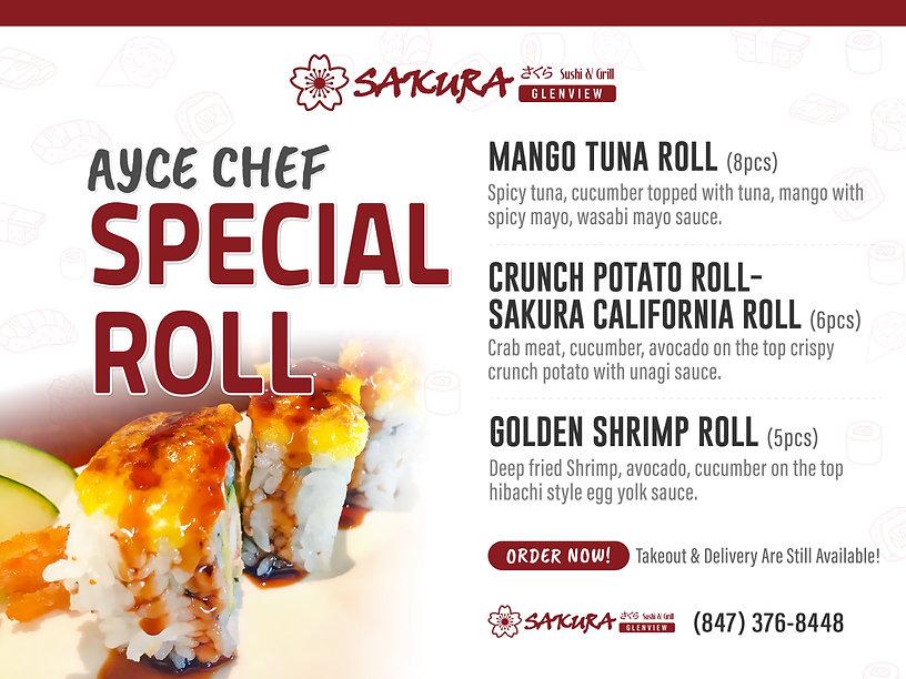 Sakura Sushi Glenview_AYCE Chef special 1200X900_July 2021.jpg